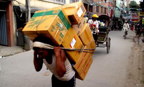 man box2